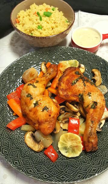 kyllinglaar3
