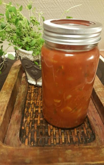 tomatsaus.jpg