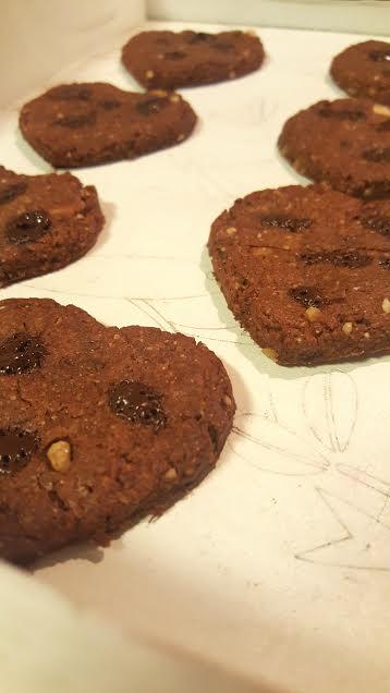 datescookies