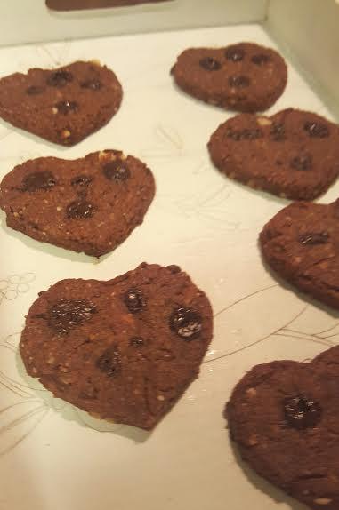 datescookies2