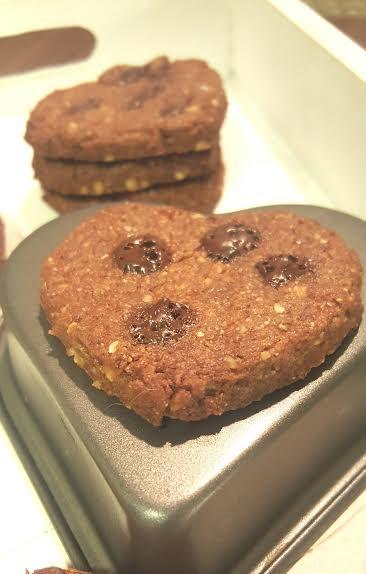 datescookies3