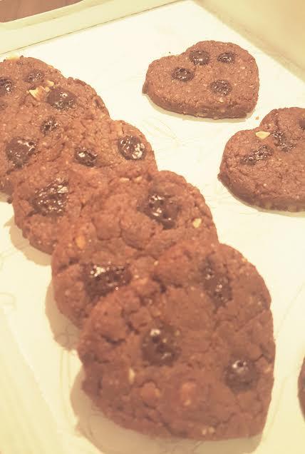 datescookies4