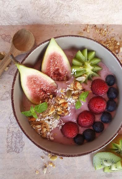 smoothiebowlmedfrukt2