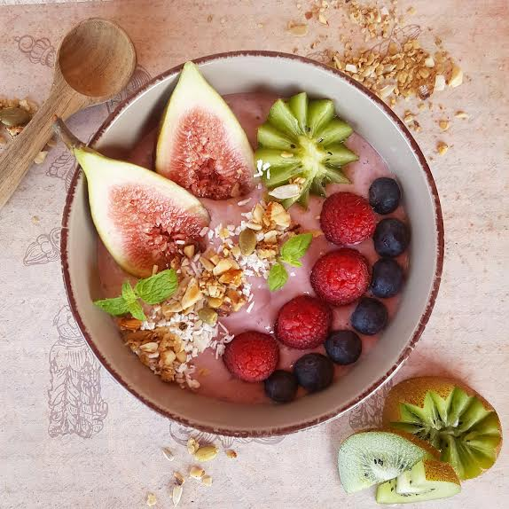 smoothiebowlmedfrukt4