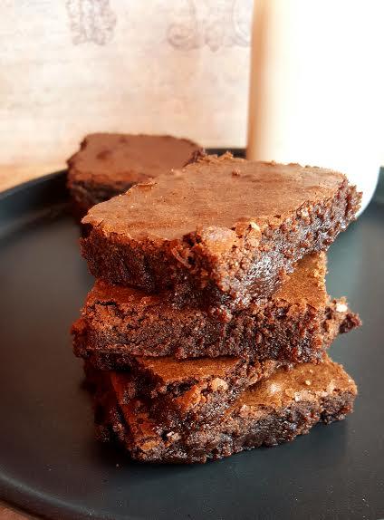 browniebutter7