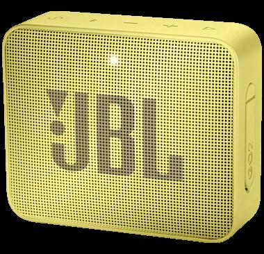 JBL-GO2-yellow1-produktside-380x366px