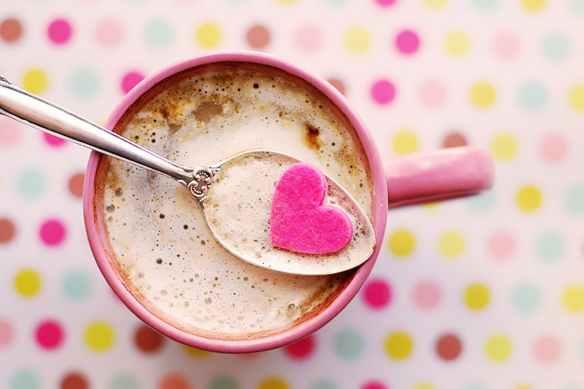 beverage breakfast close up cocoa